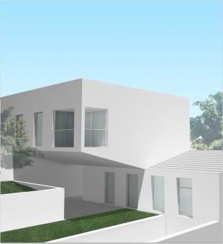 Casa Loulé